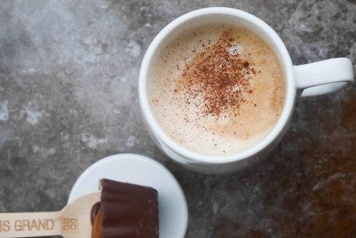 caffe-coco2