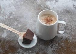 coffe-choco